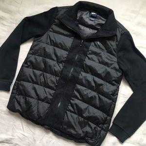 Nike Advance 15 Synthetic Fill Jacket